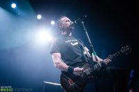 Tremonti-Montclair-NJ-ME-2