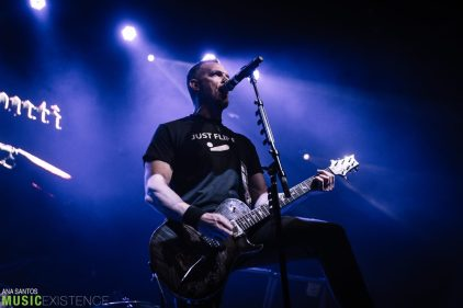 Tremonti-Montclair-NJ-ME-7