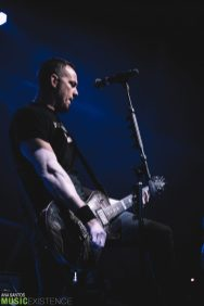 Tremonti-Montclair-NJ-ME-9