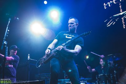 Tremonti-Montclair-NJ-ME-13