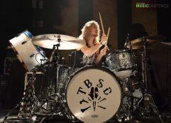 Tyler-Bryant-the-Shakedown_ME-15