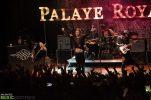 Palaye-Royale-Gramercy1118-ACSantos-ME-27