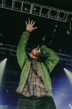 Mike-Shinoda-6