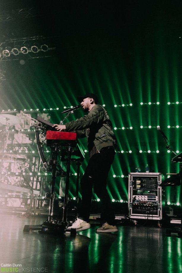 Mike-Shinoda-22