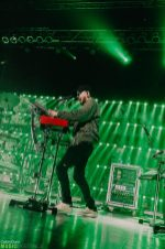 Mike-Shinoda-23