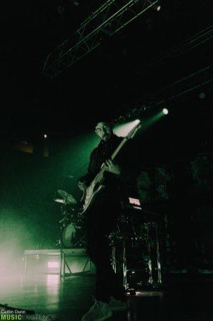 Mike-Shinoda-31