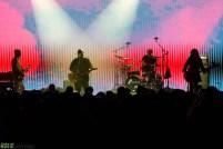 Pixies at Brooklyn Steel