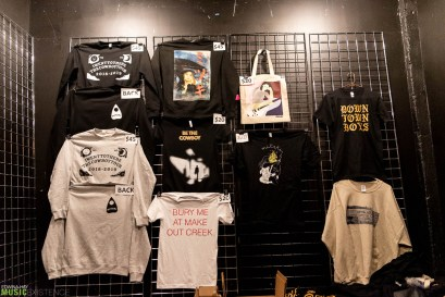 Merchandise-by-Edwina-Hay-3120