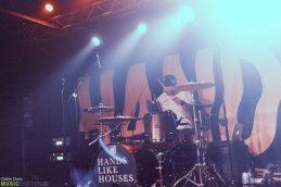 Hands-Like-Houses-46