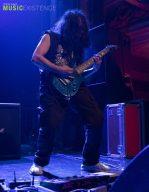 Morbid Angel_ME-5