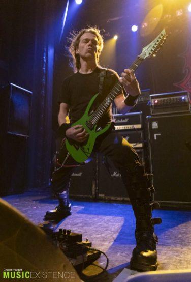 Morbid Angel_ME-8