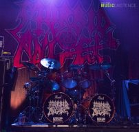 Morbid Angel_ME-9