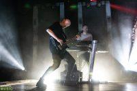 Within-Temptation-NYC-ACSantos-ME-5