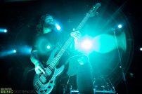 In-Flames-NYC-ACSantos-ME-12