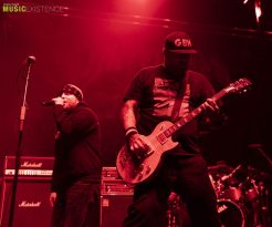 Hatebreed_ME-12