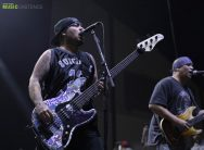 Suicidal-Tendencies_ME-7