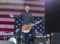 Anti-Flag_ME-9
