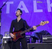 July-Talk_ME-4