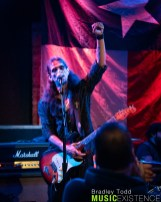 Los Lonely Boys - 3/17/19 City Winery - Chicago, IL.