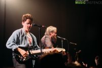 SWMRS_VeronicaVaros_Pittsburgh_040719-118