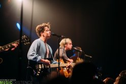 SWMRS_VeronicaVaros_Pittsburgh_040719-124