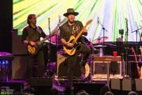 Allman-Betts-Band-7