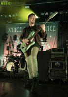 Dance-Gavin-Dance-ME-6