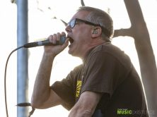 Descendents-ME-7