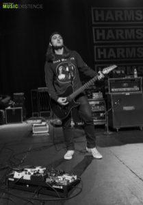 Harms-Way-ME-6