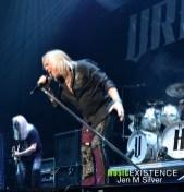 UriahME-JMS17