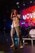 Movements-22