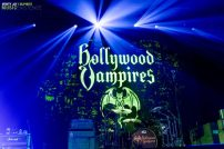 HollywoodVampiresVegas051019mjph0to27