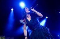 Evanescence - MMRBQ2019 - ACSantos - ME-5