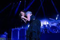 Evanescence - MMRBQ2019 - ACSantos - ME-14