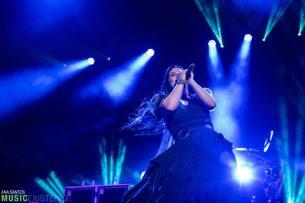 Evanescence - MMRBQ2019 - ACSantos - ME-20