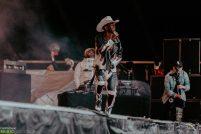 Lil Nas X-2