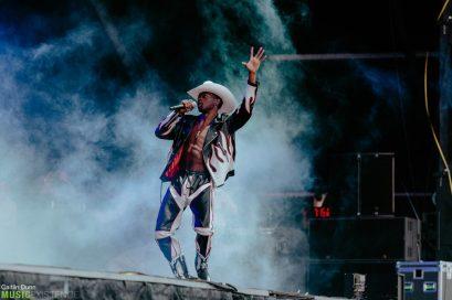 Lil Nas X-14