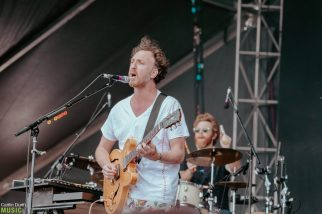Guster-17