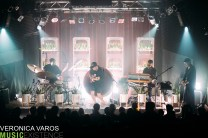 UMO-VeronicaVaros-Pittsburgh-June192019-23