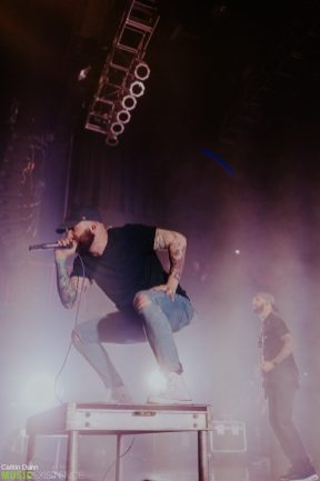 August Burns Red-4