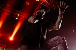 August Burns Red-33