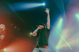 August Burns Red-57