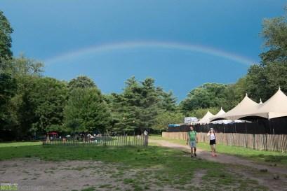 Rainbow-before-show-by-Edwina-Hay-2