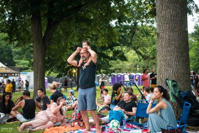Prospect-Park-crowd-by-Edwina-Hay-0090