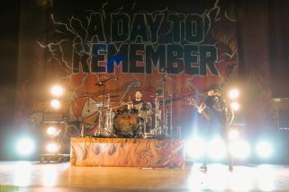 A Day To Remember-37