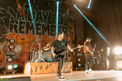A Day To Remember-73