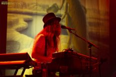 The Claypool Lennon Delirium_ME_-11