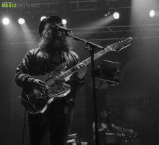 The Claypool Lennon Delirium_ME_-16