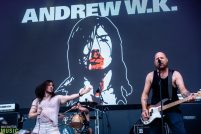 AndrewWK - WT19 - ACSantos - ME-7