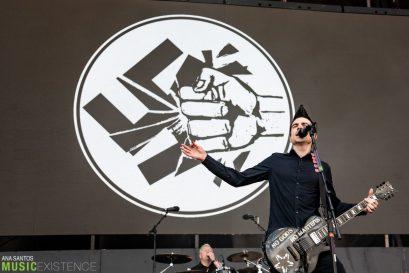Anti-Flag - WT19 - ACSantos - ME-10